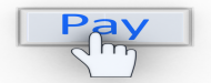 Integration der PayPal Services in SOKRATES.ERP